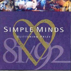 Stars des années 80 - Page 5 Simple-minds-glittering-prize
